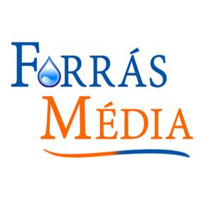 forrasmedia