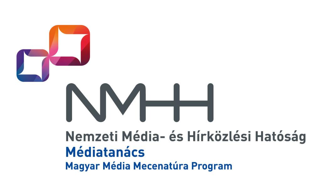 mecenatura_logo